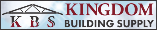 Kingdom Building Supply LLC